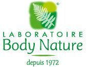 logo_body_nature