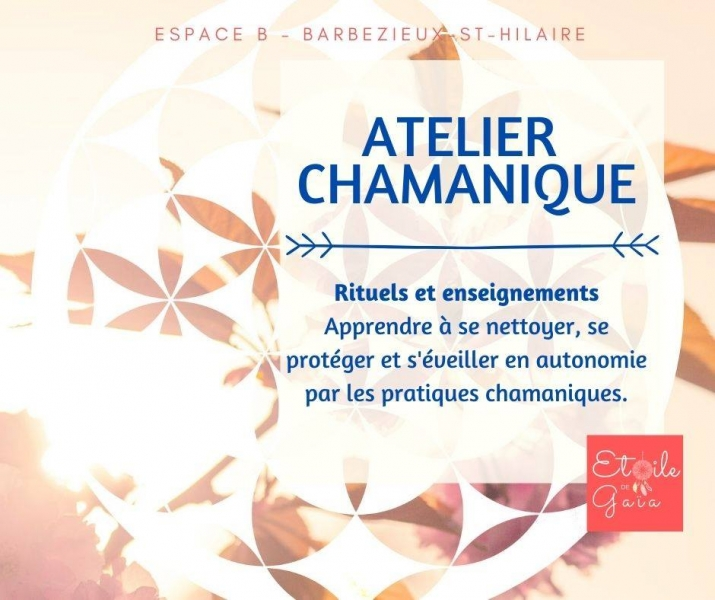 atelier_chamanique
